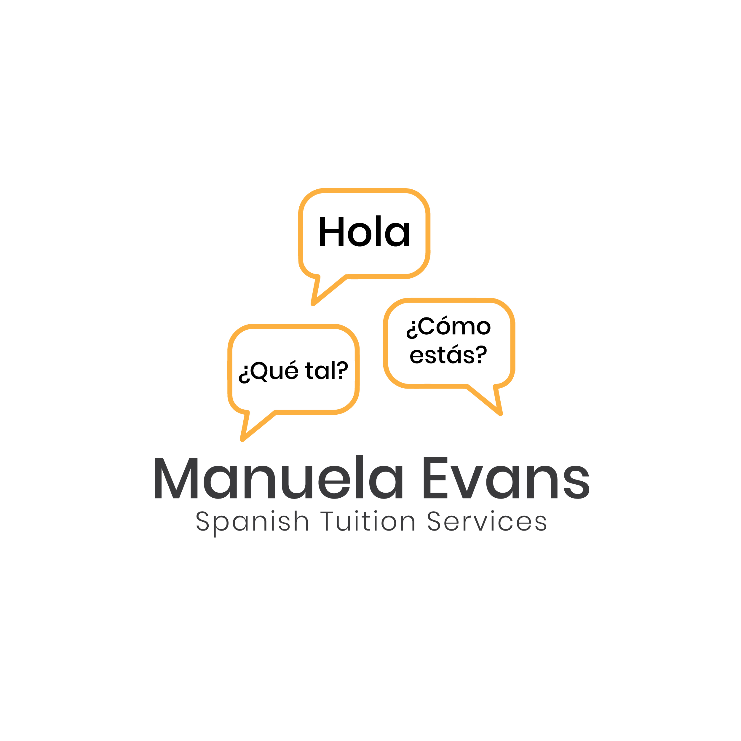 Manuela Evans, Spanish Tuition Services